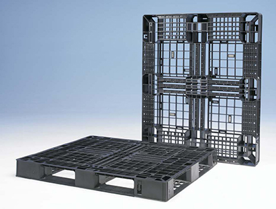 The-ultra-low-weight,-high-performance-EXA-1210-export-pallet