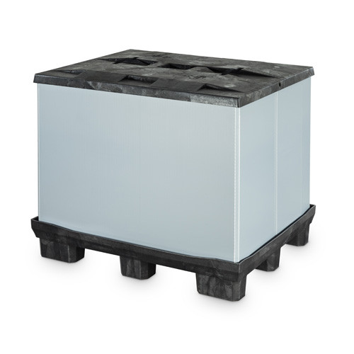 CabCube 1210 2.0 - AVAILABLE TO ORDER NOW