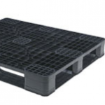 New Heavy Duty Pallet Exclusive to goplasticpallets.com