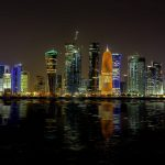 UK pallet supplier secures Doha duty free contract