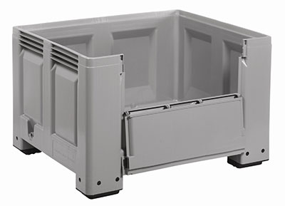 GoBox-1210-BBB-on-four-feet-with-door