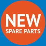Goplasticpallets.com introduces new spare parts available for immediate delivery