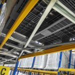 Application first, cost second: 8 ways to improve your pallet selection process