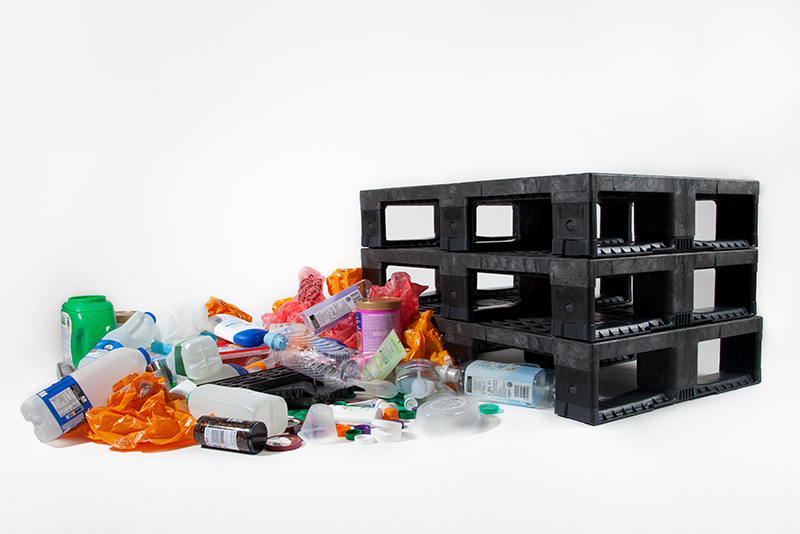 Recycling Must Remain a Priority in Single-Use Plastic Debate
