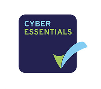 GoPlasticPallets are pleased to announce that we're Cyber Essentials Certified
