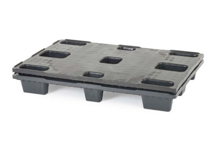 Frequently Asked Questions about Euro Pallets