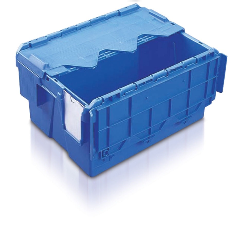 plastic storage containers plastic boxes stacking boxes plastic storage boxes 29778