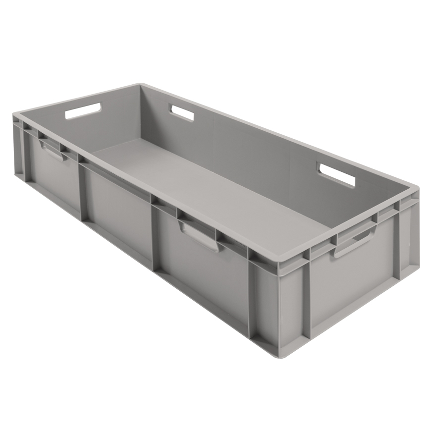 Plastic Boxes Stacking Boxes Plastic Storage Boxes Containers