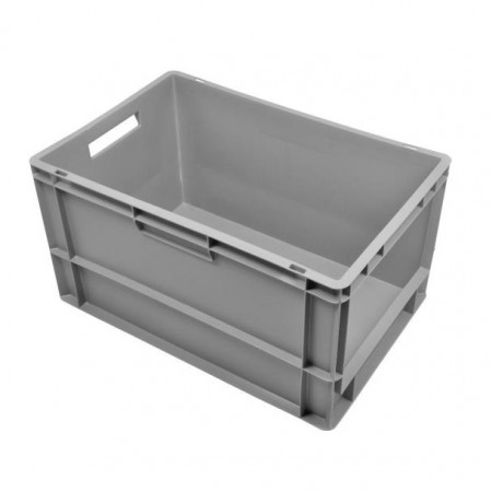 Euro Stacking Container