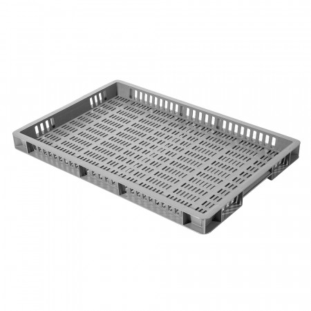 GoEuro 6450P Euro Stacking Container