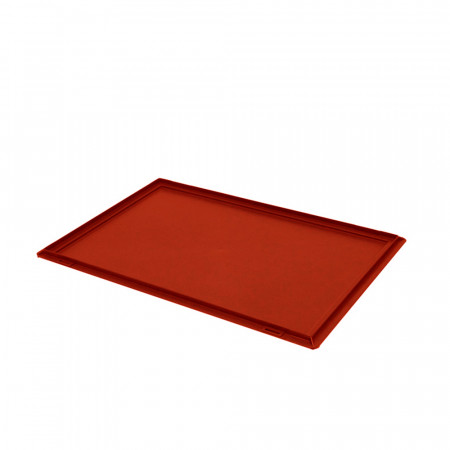 GoLid 64 Red