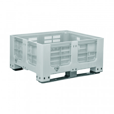 GoPalletBox 1210LP 2R