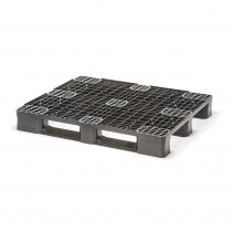 IPS Medium 1210 M3R Plastic Pallet