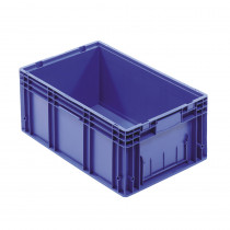 Automotive KLT Plastic Box