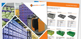Download Our Product Brochures
